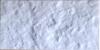 Фактура теплоблока балканский камень