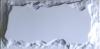 Фактура теплоблока ростовский (колотый) камень