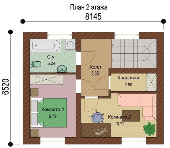 2 этаж-1_edited